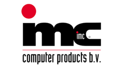 IMC Computer Products
