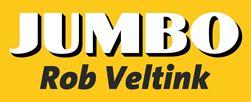 Jumbo Rob Veltink