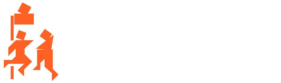 Sparta Korfbal