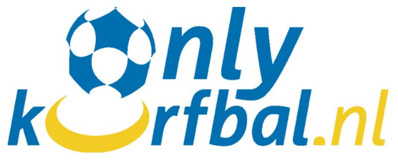 only korfbal